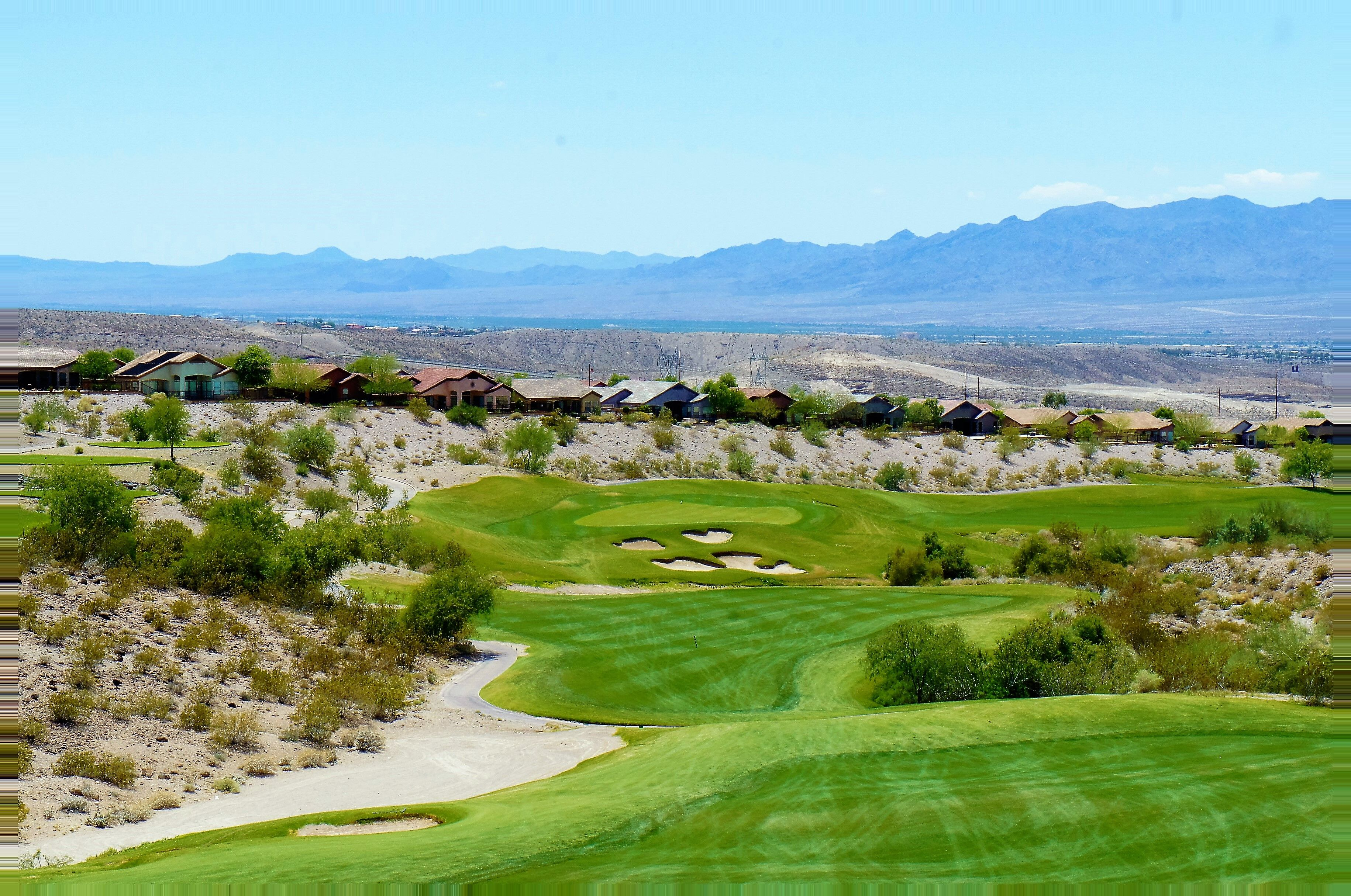 browse laughlin ranch houses for sale the colorado river area s