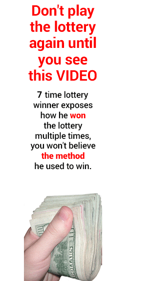 Learn how to win the lottery or win pick 3 or how to win lotto or