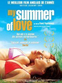 My summer of love lesbian, Jennifer aniston sex scene videos