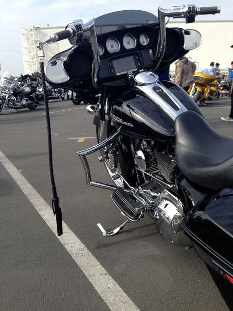 Motorcycle Handlebars Motorcycle Handlebar Motorcycle Bagger Motorcycle