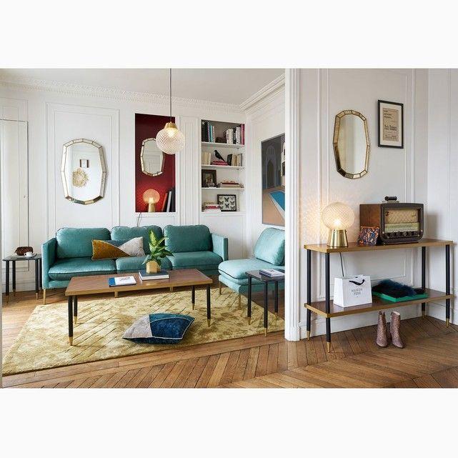 Collection Ah 2017-2018 Catalogue La Redoute Intérieurs Maison