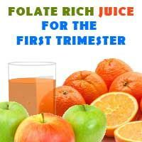 There are right and wrong ways to juice during pregnancy this there are right and wrong ways to juice during pregnancy this folate rich juice pregnancy food recipespregnancy forumfinder Image collections