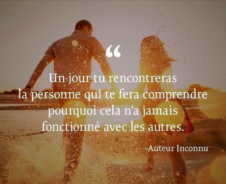 Poeme D Amour Sms Romantique Poeme D Amitie D Une Amitie A Distance Proverbe Amour Poeme Amitie Sms Romantique