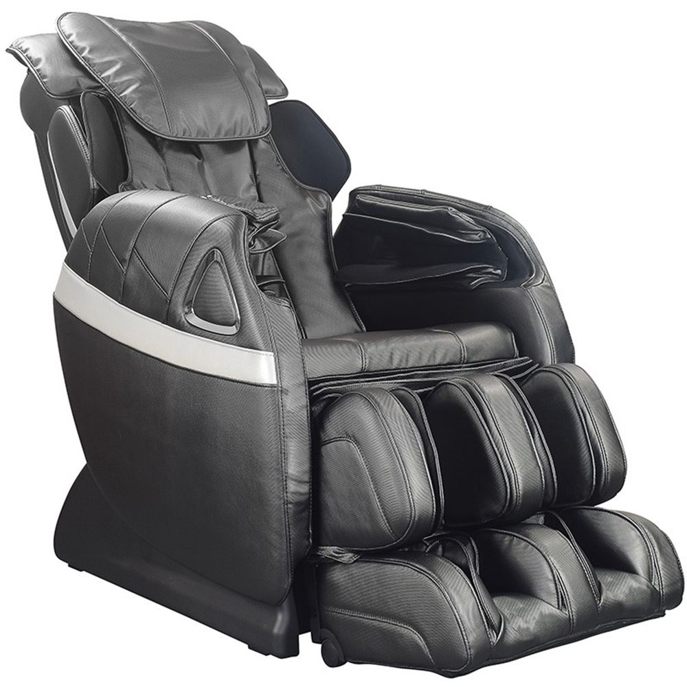 Ogawa Refresh Massage Chair Review Priceless Ogawa