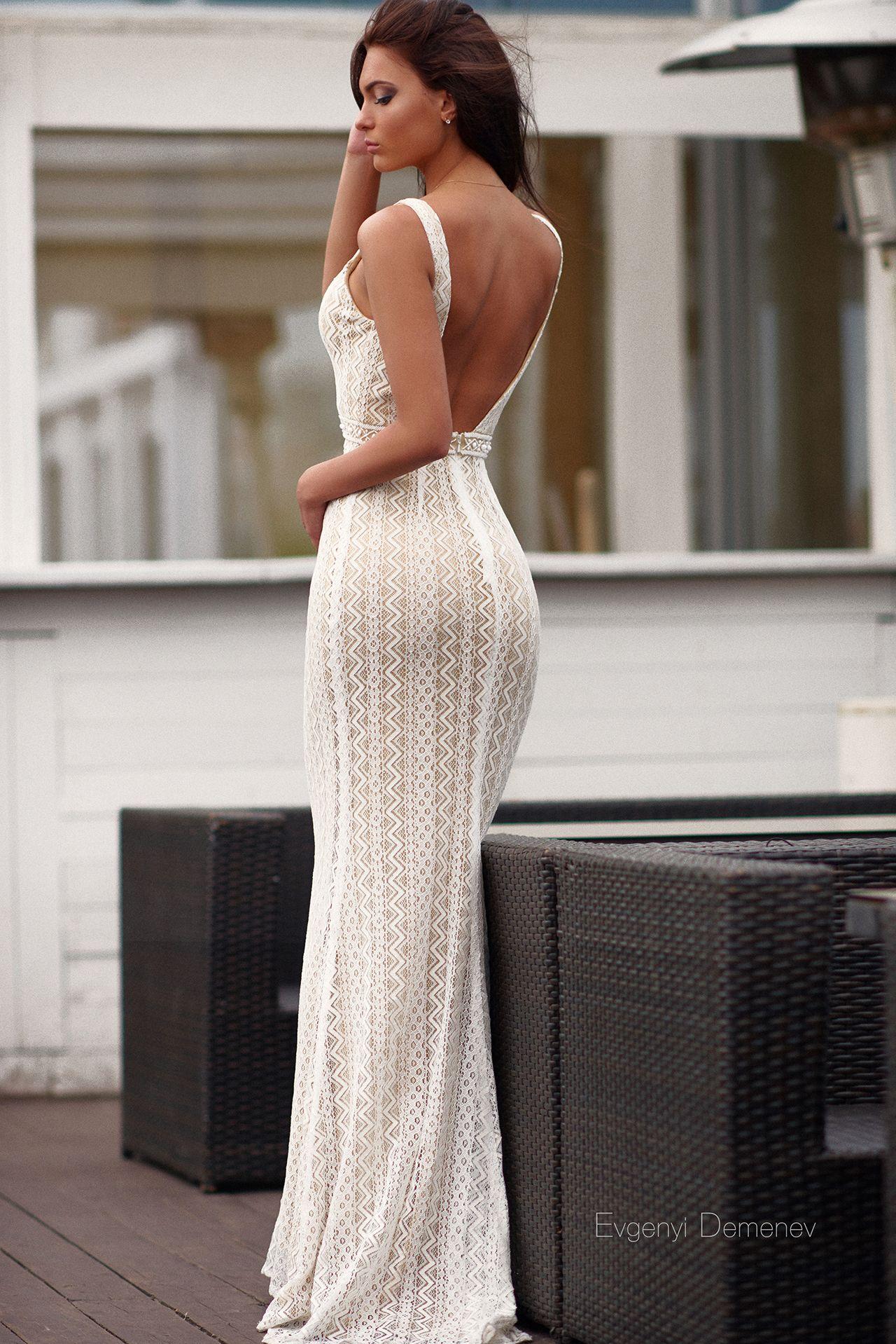 Ladies Dresses Tumblr