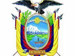 Resultado De Imagen Para Mapa Escudo Nacional Y Bandera De Ecuador Outdoor Decor Wind Sock Home Decor