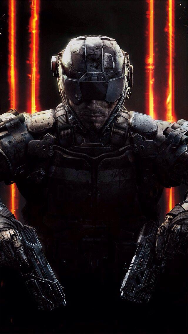 Cod bo3 confirmed 11/6/15 Call of duty black, Black ops