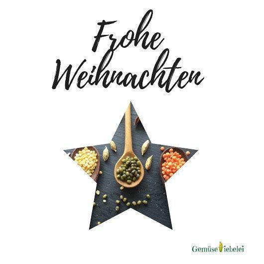 English Ich Wünsche Euch Allen Wundervolle Weihnachten Und