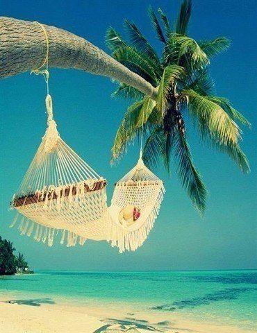 Бали - рай на Земле... / Путешествие с комфортом