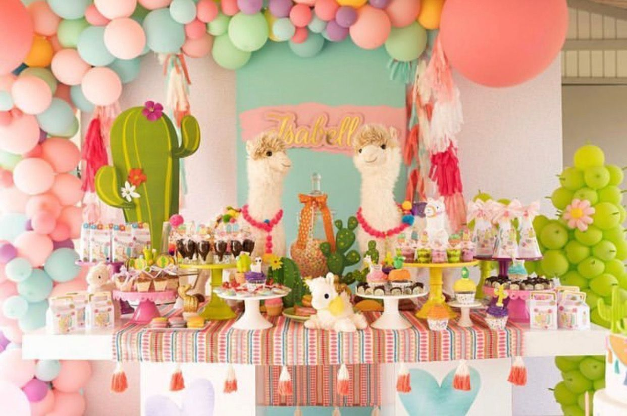 Babygirls baby shower image by alma hernandez fiesta