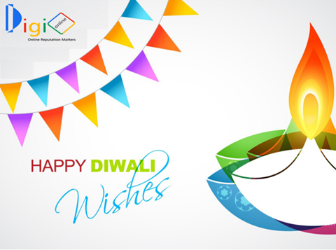 Digibox online team wishes a happy prosperous and pollution free digibox online team wishes a happy prosperous and pollution free diwali to all may m4hsunfo Gallery