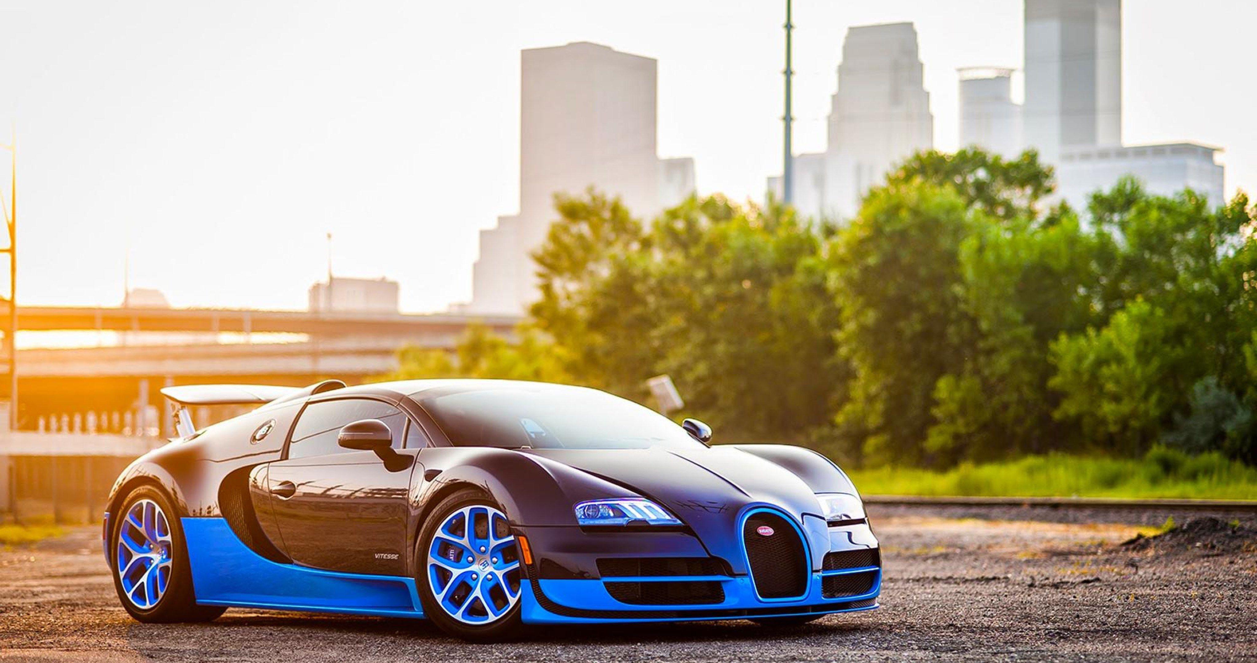 0d3c3663f064e617c3b80a05b2b896eb Fascinating Bugatti Veyron Grand Sport Vitesse 1/4 Mile Cars Trend