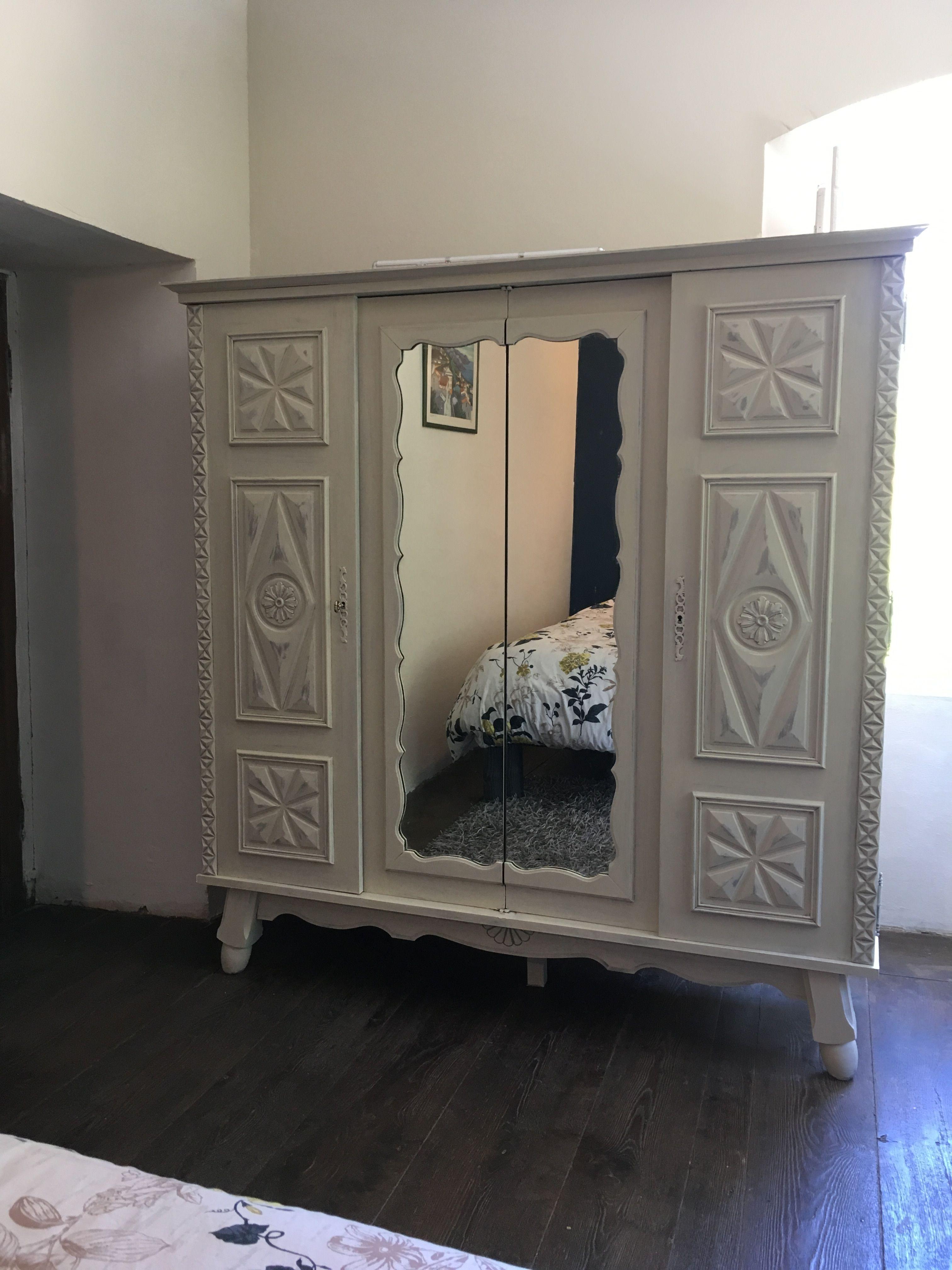 peinture liberon feutrine et ficelle couleur d origine marron fonc deco ancien. Black Bedroom Furniture Sets. Home Design Ideas