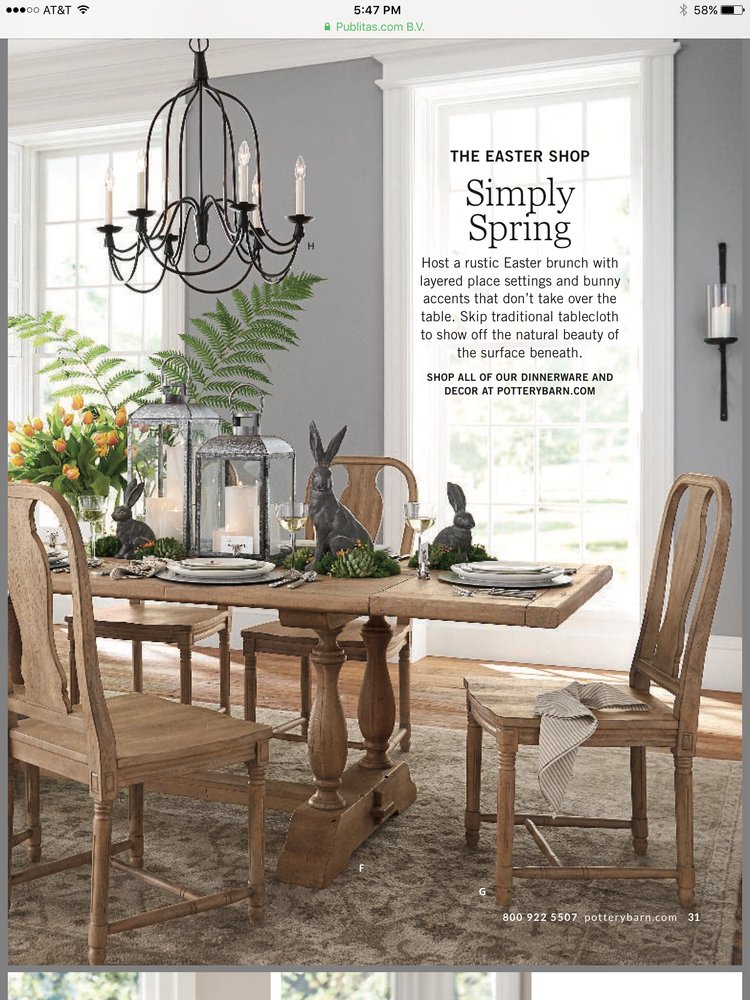 Parkmore Dining Table Marby Dining Chairs Armonk