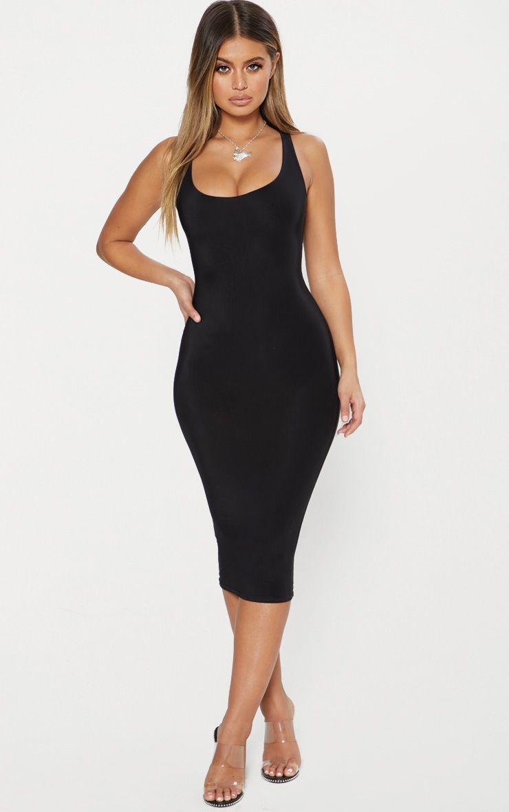 48++ Scoop neck dress ideas in 2021