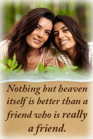 Pin by Jan on Short Best Friend Quotes