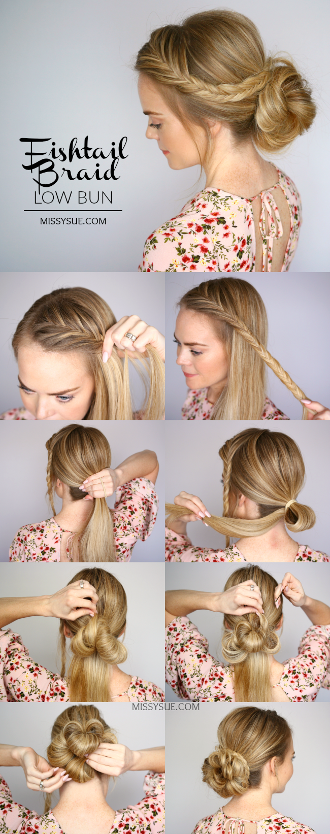 fishtail-braid-low-bun-hair-tutorial