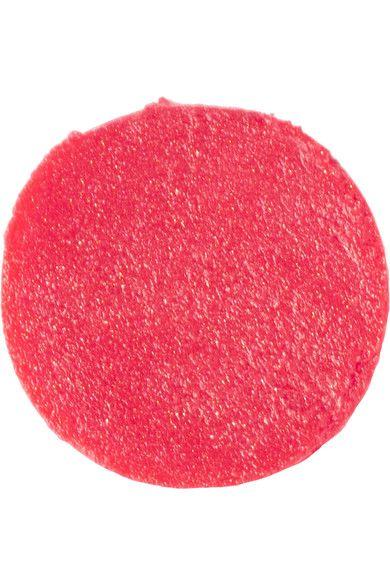 Chantecaille - Lip Sleek - Calypso - Bubblegum - one size