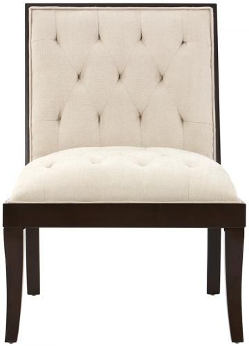 Evelyn Accent Chair Accent Chairs Chair Shop Chair