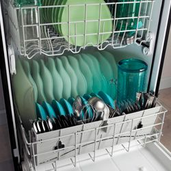 Best Countertop Dishwashers With Images Countertop Dishwasher