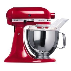 This is definitely needed in my kitchen. Next Xmas present to myself I hope