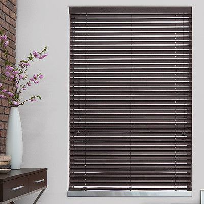 Best Of Best Blinds for Sunroom