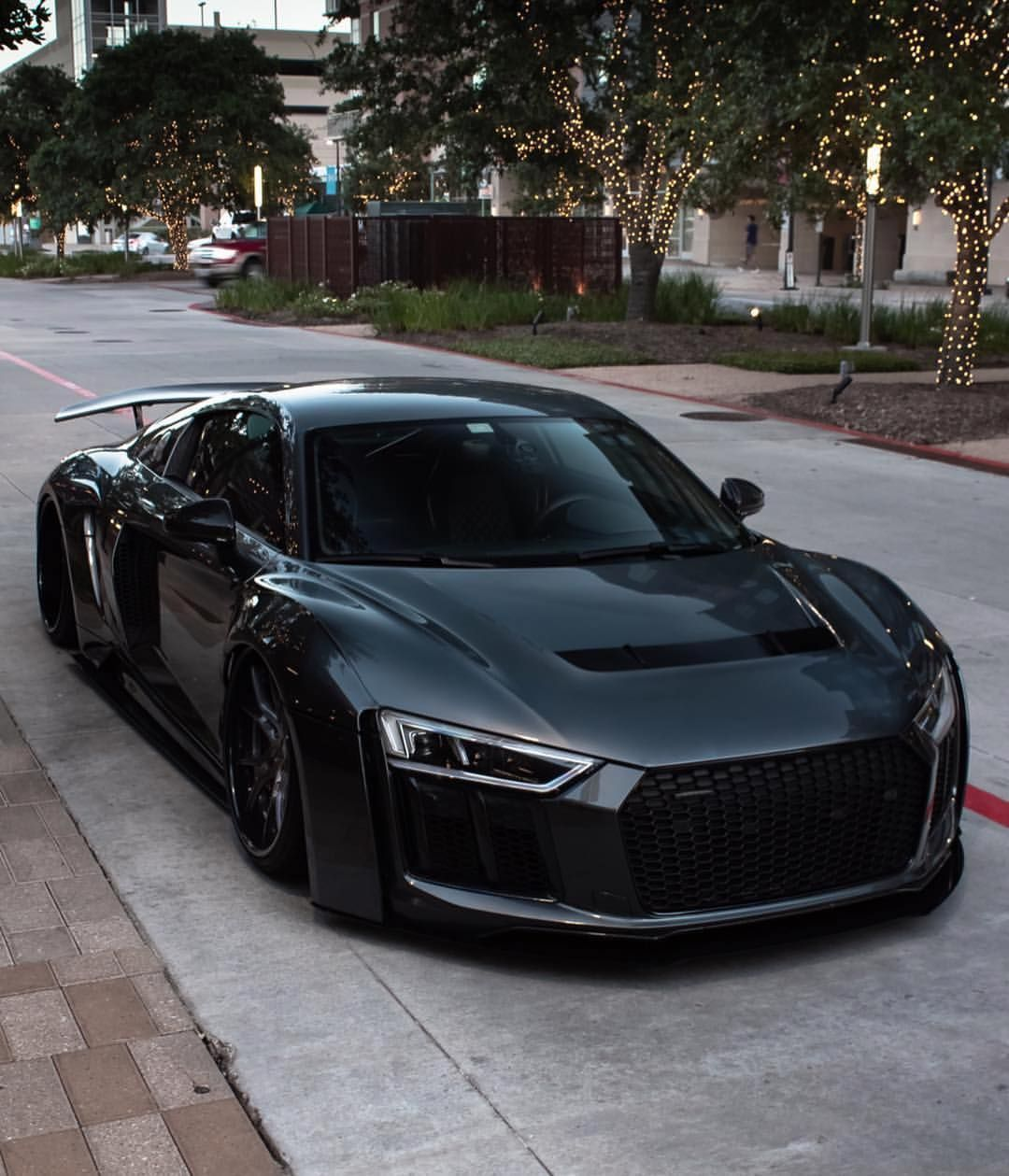 Look At These Sports Cars Classy And Luxurious Car There Are Lamborghini Ferrari Bmw Audi Bugati Etc Coolca Sports Cars Luxury Super Cars Sports Cars