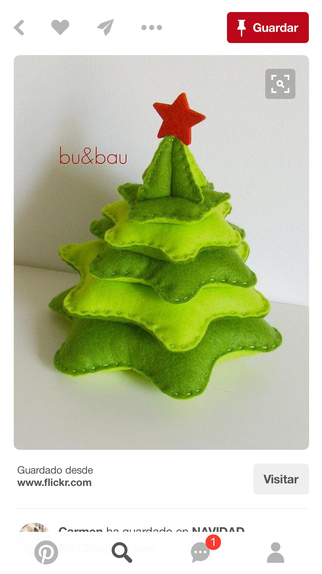 Pin by Angelica Yanez on Navidad