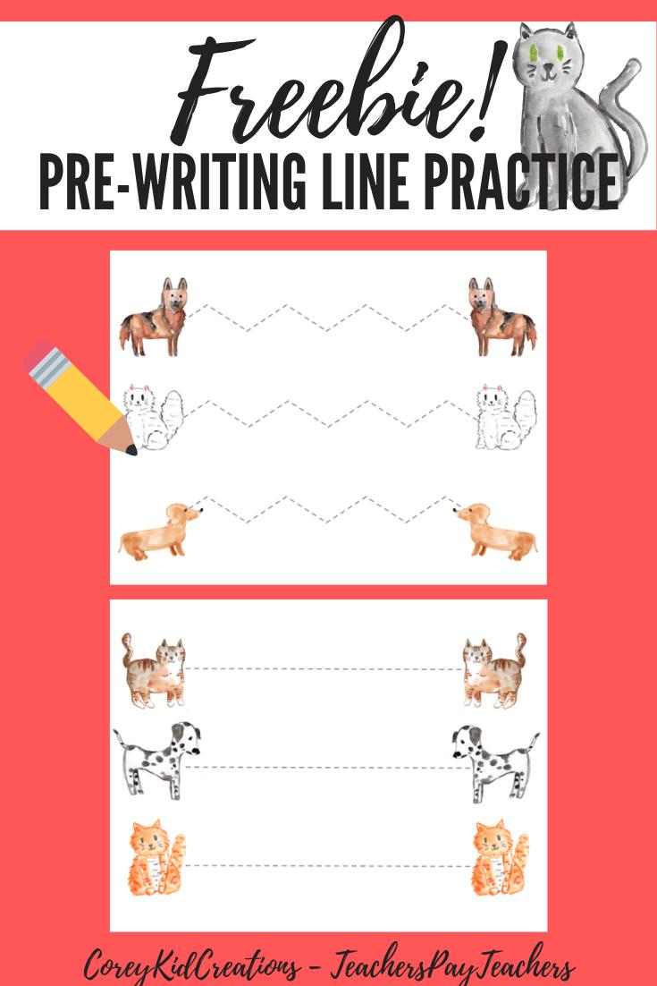 12++ Prodigous trace shapes worksheets Wonderful