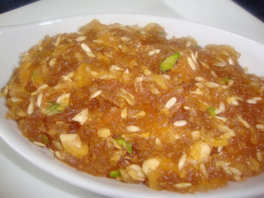 Apple halwa recipe how to make apple halwa the bitchen apple halwa recipe how to make apple halwa apple recipes easyindian food forumfinder Images