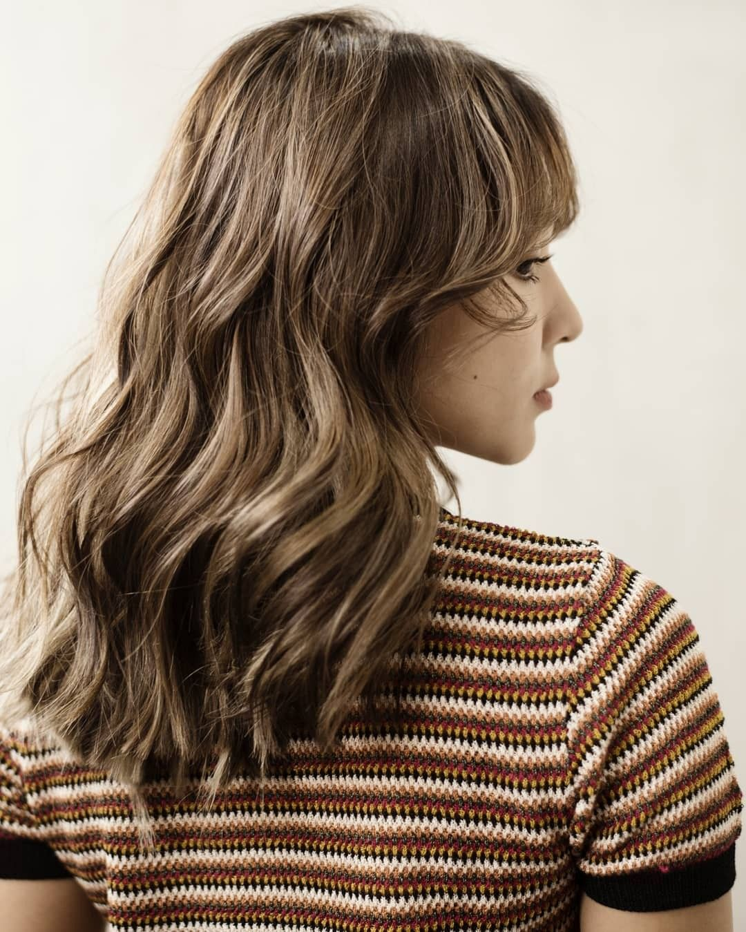 Kathryn Bernardo Daniel Padilla Kathniel 2018 C Kathryn Bernardo Hairstyle Hair Color For Morena Kathryn Bernardo Outfits