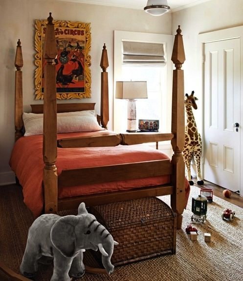 25 Best Ideas About Kids Room Shelves On Pinterest: Best 25+ Jungle Kids Rooms Ideas On Pinterest
