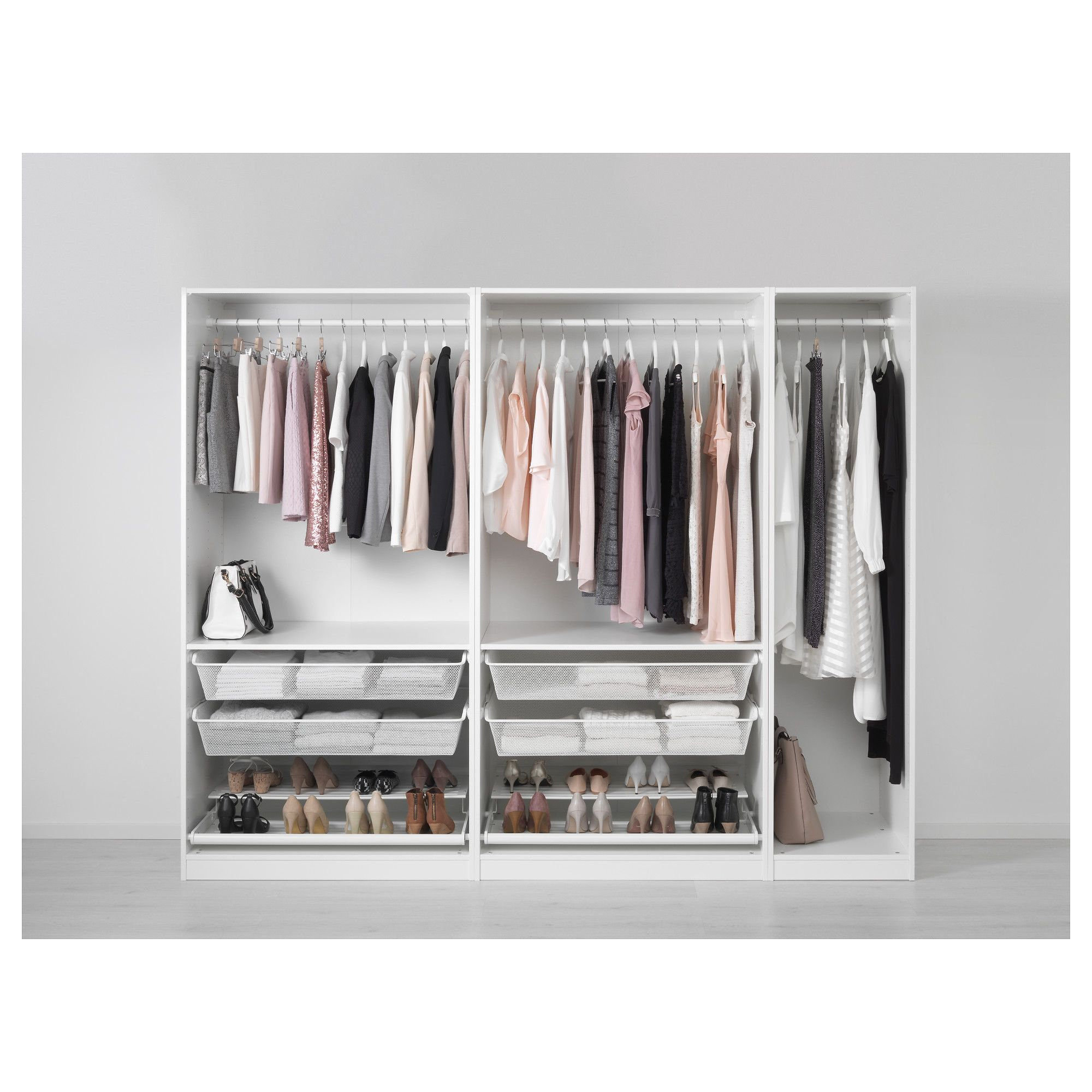 guarantee en gb brochure hasvik products terms year wardrobe white ikea wardrobes in fitted the cm about read pax spr