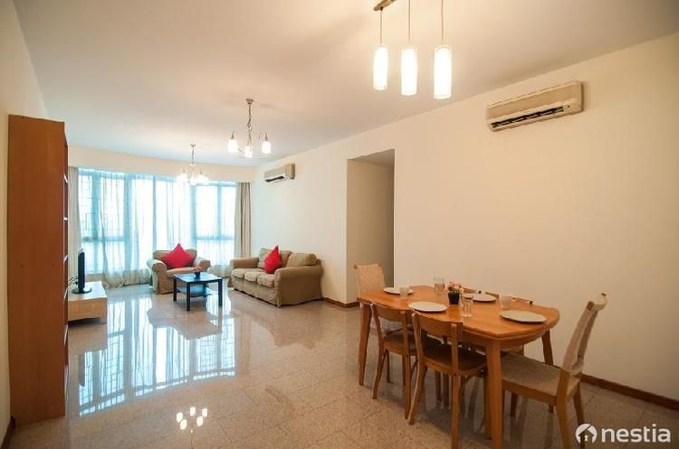 *rent* Condo entire unit near Queenstown, Singapore. Click to find out more. :)