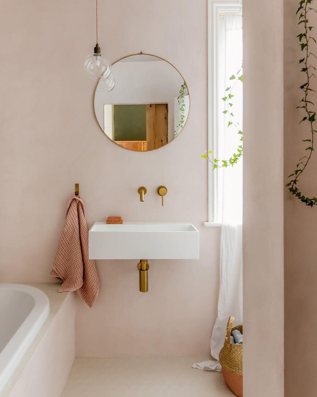 Pin Auf Badezimmer Accessoires