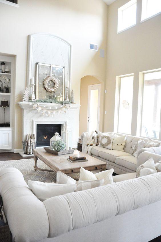 Sensational Blog The Grace House Paint Santa Fe Porter Paints London Pdpeps Interior Chair Design Pdpepsorg