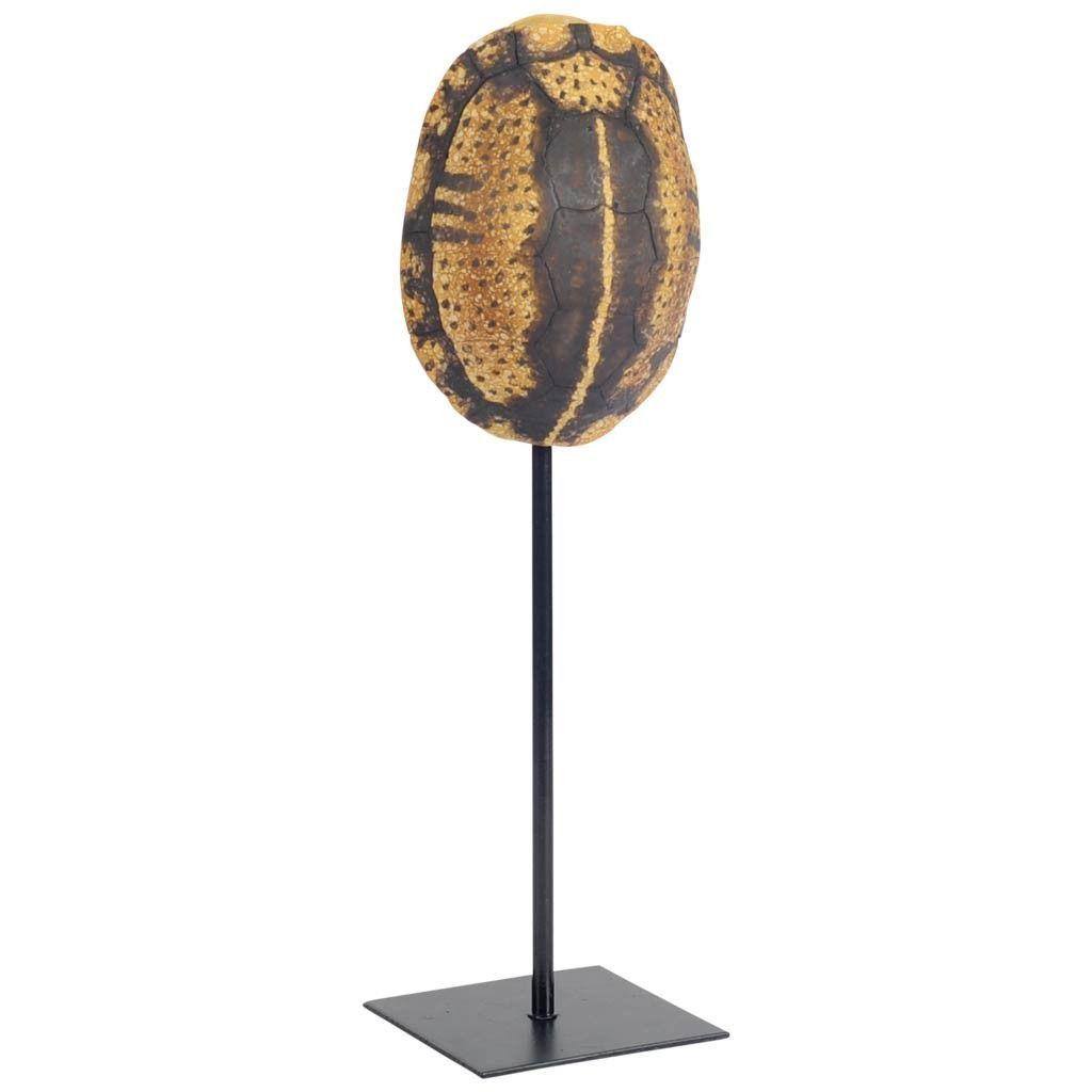 Turtle Shell II Sculpture