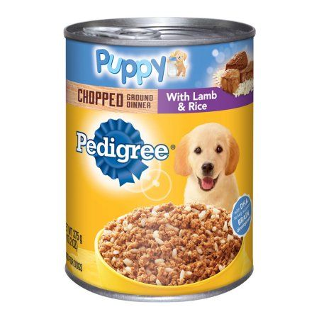 Pets Dog Food Recipes Canned Dog Food Pedigree Dog Food
