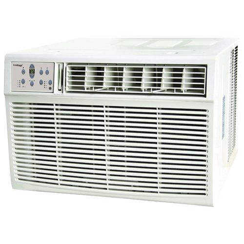 Koldfront Wac25001w 25 000 Btu Window Air Conditioner Window Air Conditioner Air Conditioner Window Air Conditioners