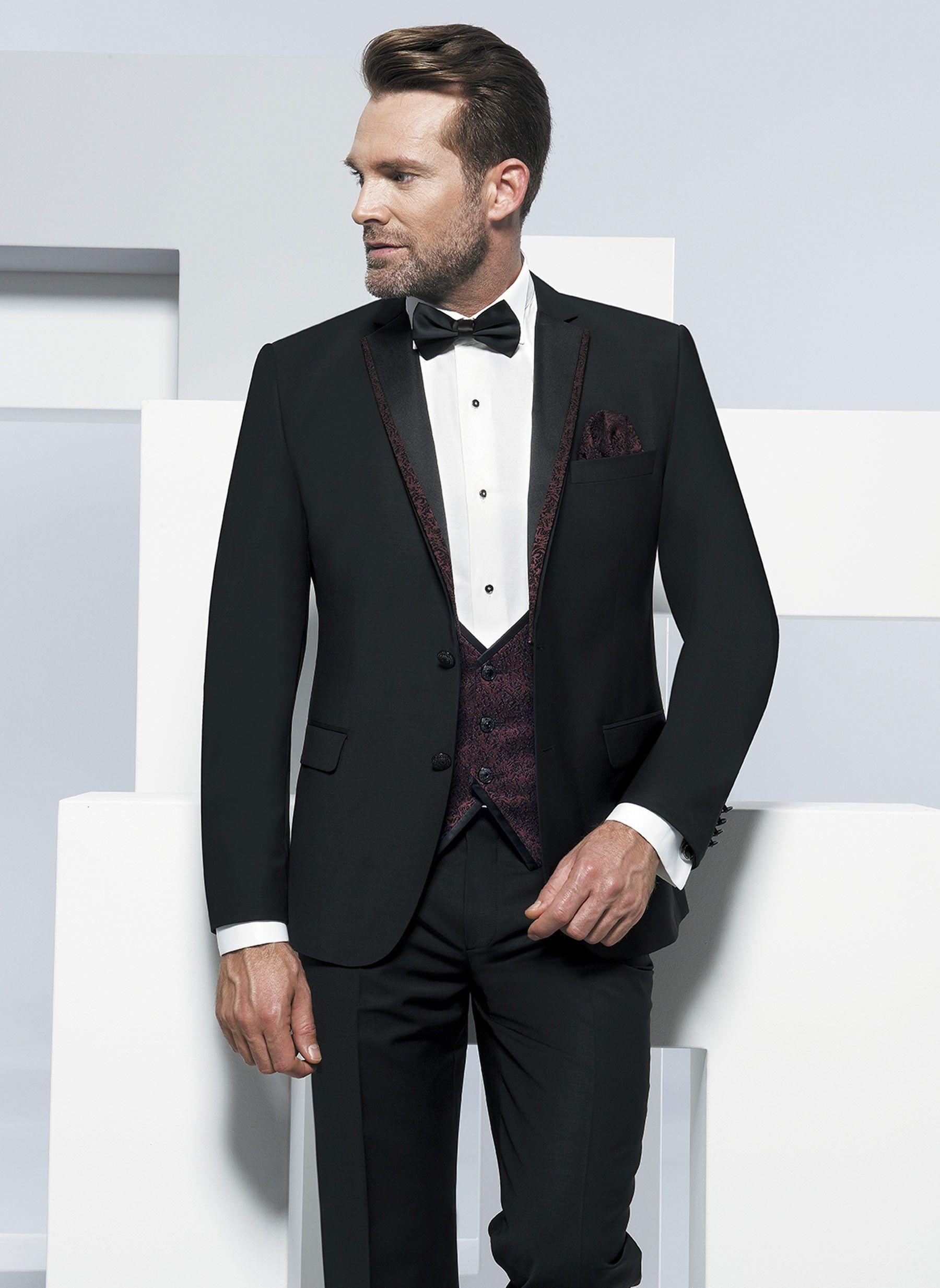 de7a2aec94111 damatlık modelleri - Căutare Google | Wedding | Suitler, Düğün ...