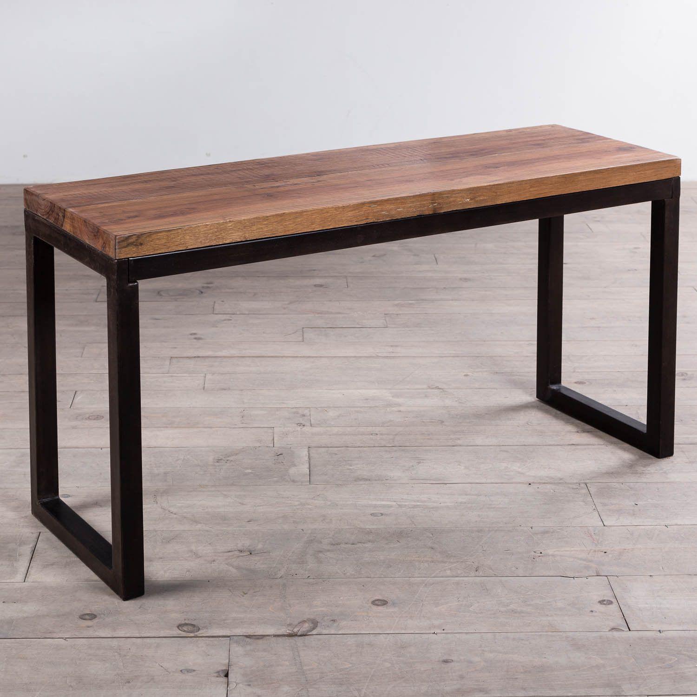 table furniture legs india furniture legs india online