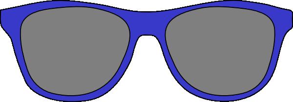 70 Free Glasses Clipart Cliparting Com Free Glasses Clip Art Clip On Sunglasses