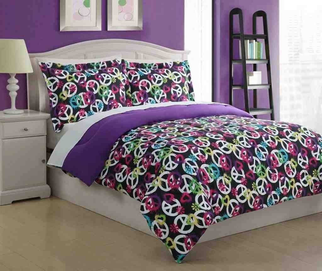 sears set bedspread buy joker target comforters sets chart twin superhero jcpenney toddler queen room size baby sizes bedding bedroom batman childrens silver comforter
