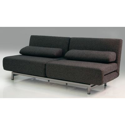1 Double sofa Bed