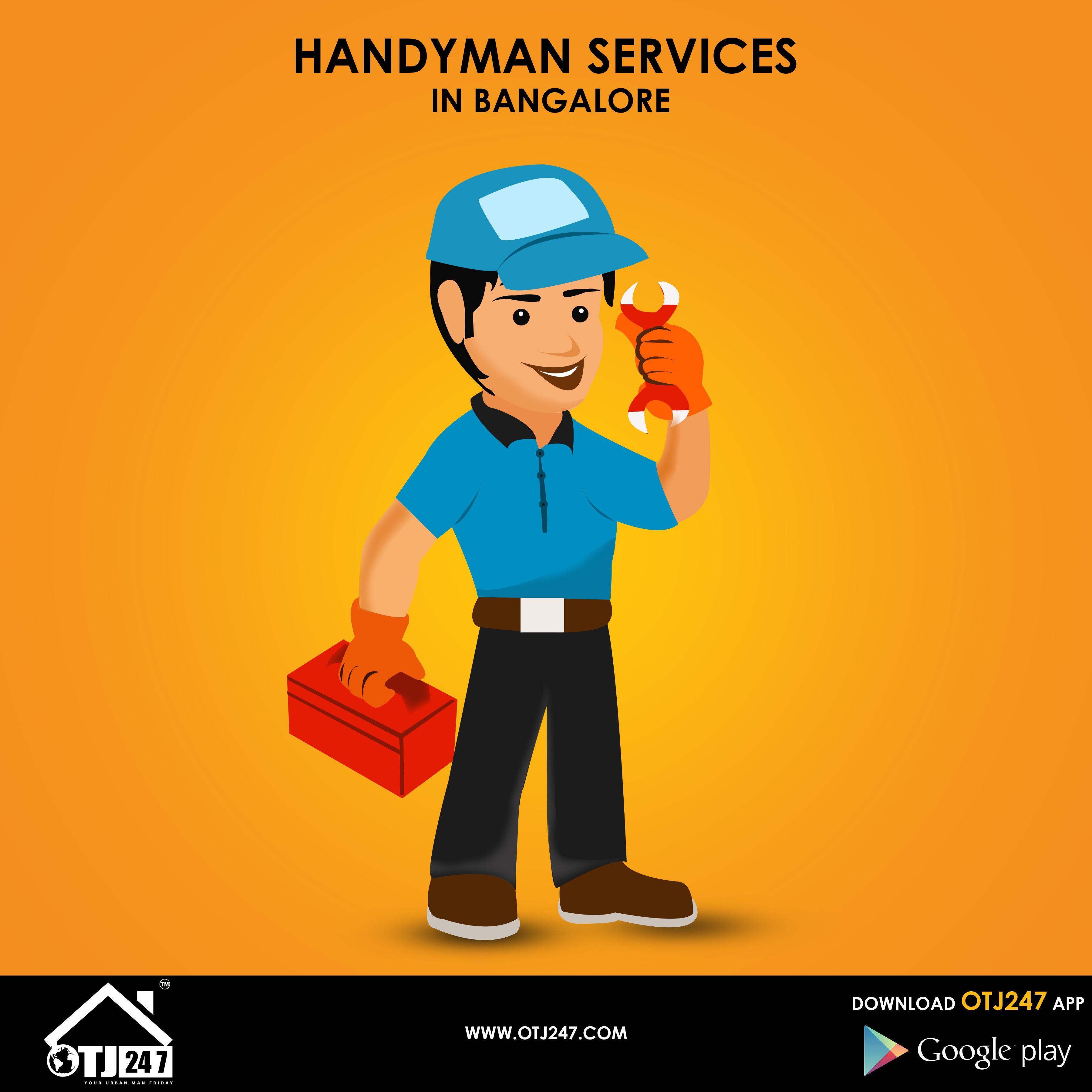 Pin by OTJ247 on OTJ247 COM Services | App store, Carpentry, Plumbing