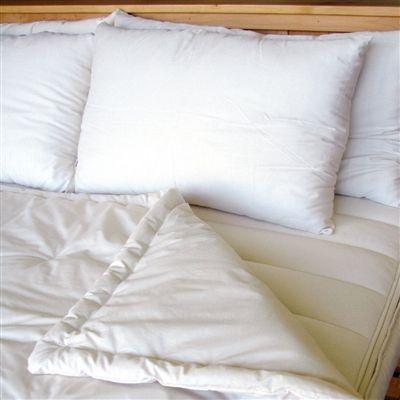 Organic Wool Comforter Lightweight Comforter Weighted Comforter Cool Comforters