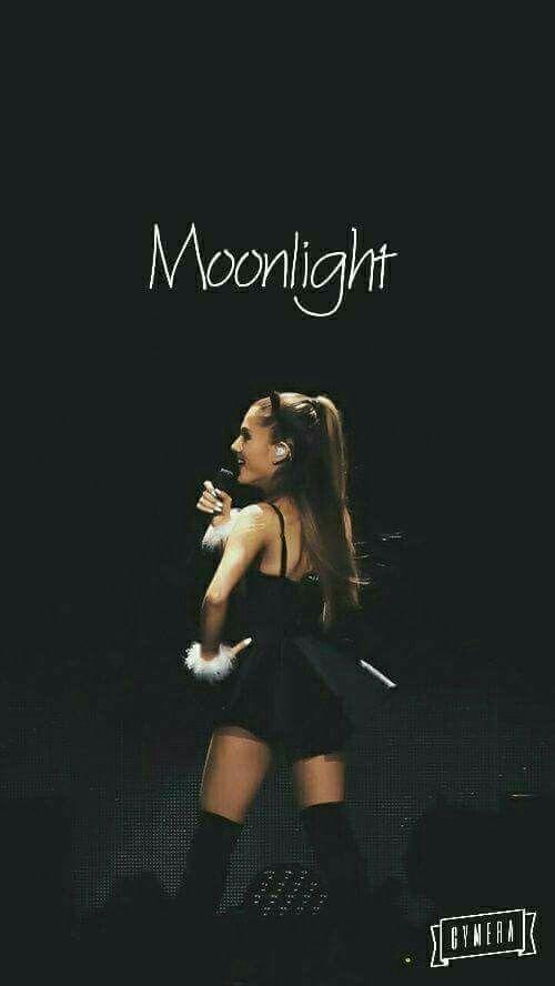 Pin By Meg On Ariana Ariana Grande Background Ariana Grande