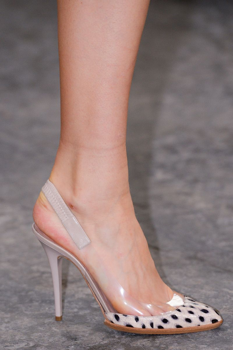 #No. 21 Spring 2013 RTW Collections