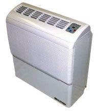 Ebac Ad850e Residential Commercial Quiet Wall Mount Dehumidifier Diy Generator Mold In Bathroom Dehumidifiers