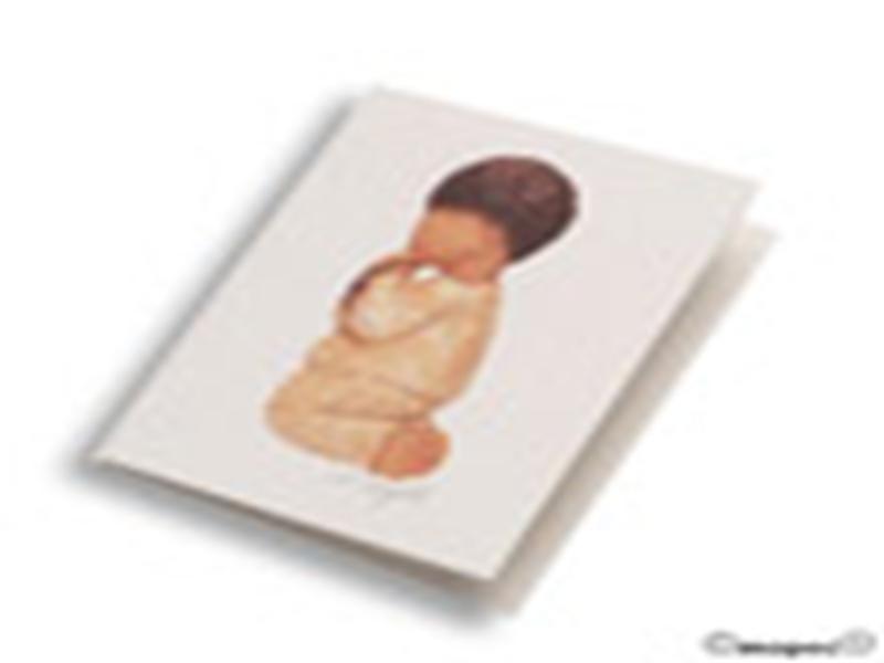 Tarjeta niño Comunión efecto madera,precio x 100uds - http://regalosoutletonline.com/regalos-originales/comuniones/tarjeta-nio-comunin-efecto-maderaprecio-x-100uds